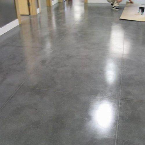 Flooring23_11