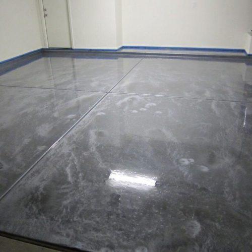Flooring23_15