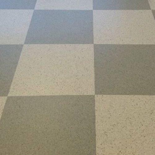 Flooring23_5