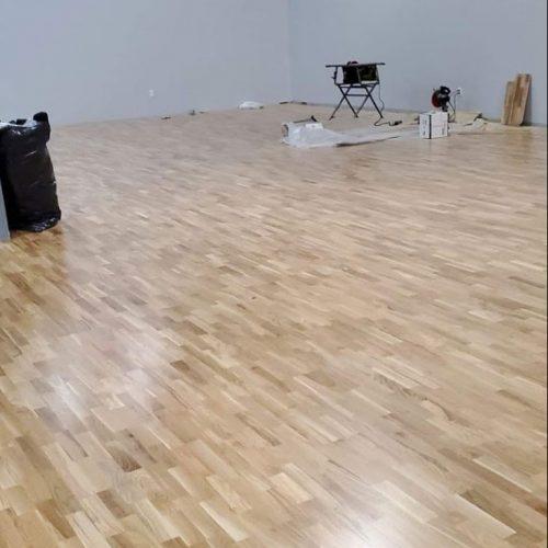 Flooring23_9