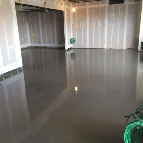 flooring23_pic3